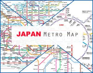 japan_metro_map