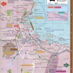 Otaru Wide area map