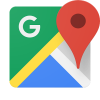 google map|google map logo|google map icon