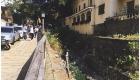 Beitou Hot Spring
