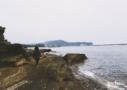 YongMeoRi Coast|Jeju