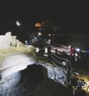 Manjanggul Cave | Jeju