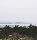 Seongsan Ilchulbong | jeju