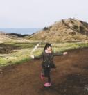 Seopjikoji | Jeju